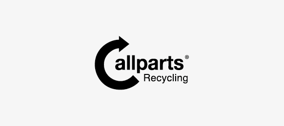 Kunde_SchweigerDesign_Callparts_Recycling
