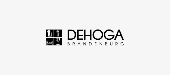 Kunde_SchweigerDesign_DEHOGA_Brandenburg