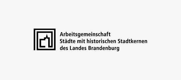 Kunde_SchweigerDesign_Historische_Stadtkerne