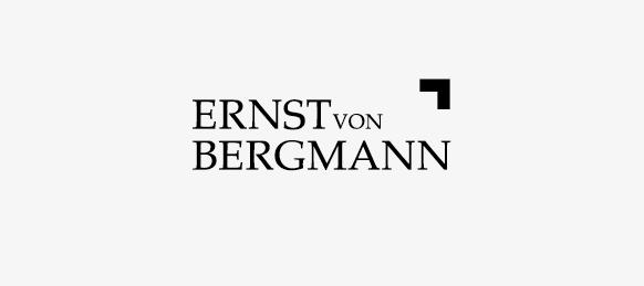 Kunde_SchweigerDesign_Klinikum_Ernst_von_Bergmann
