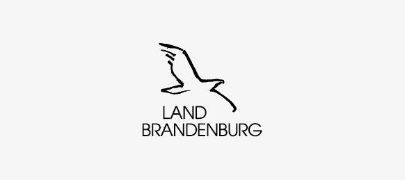 Kunde_SchweigerDesign_Land_Brandenburg