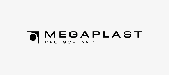 Kunde_SchweigerDesign_Megaplast_Deutschland_International