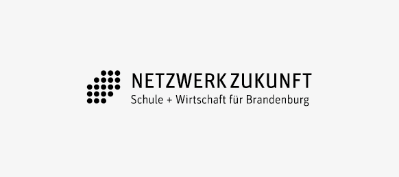 Kunde_SchweigerDesign_Netzwerk_Zukunft