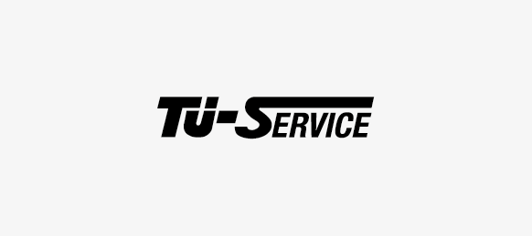 Kunde_SchweigerDesign_TUE_Service