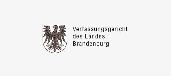 Kunde_SchweigerDesign_Verfassungsgericht_Land_Brandenburg