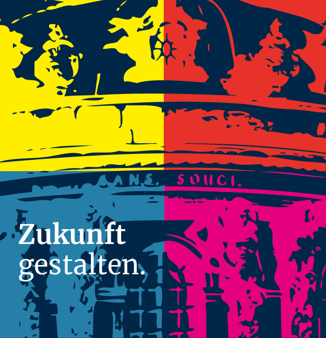 Dombert Teaser SchweigerDesign Kampagne