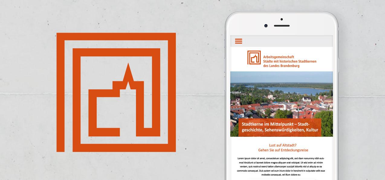 Relaunche AG Historische Stadtkerne