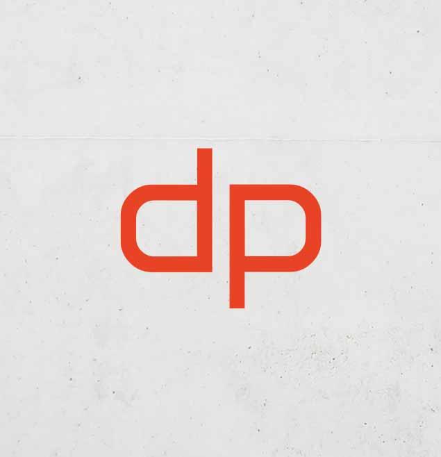 Dp Teaser SchweigerDesign CorporateDesign CMS WordPress Webseite Responsive
