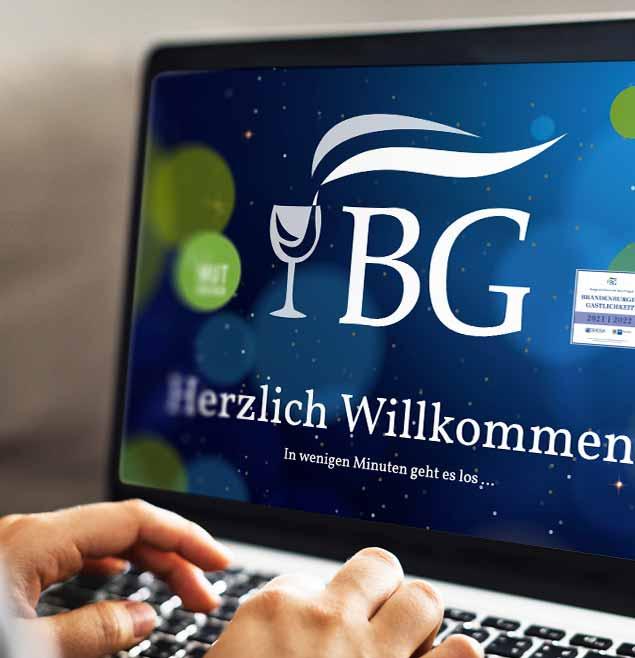 Brandenburger Gastlichkeit Teaser Events Veranstaltungen Schweiger Design